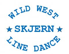 Wild West Line Dance